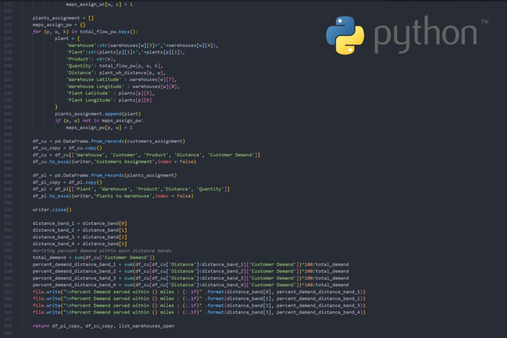 Pythonquelltext_neu